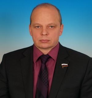 Крупенников Владимир Александрович