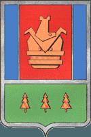 Gurevsk
