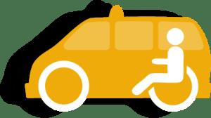 Social_taxi