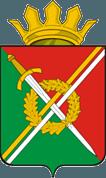 Arms_tyazhin