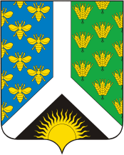 Coat_of_Arms_of_Novokuznetsk_rayon