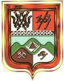 Coat_of_arms_of_Tastagol