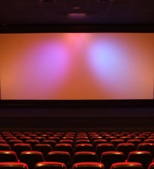 movie_theatre-637x477