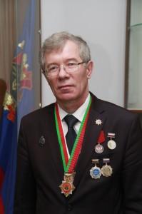 Ivashhenko-Aleksej-Andreeviche