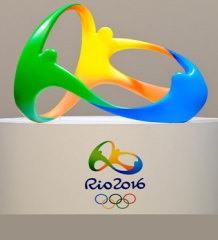 olimpijskie-igry-2016
