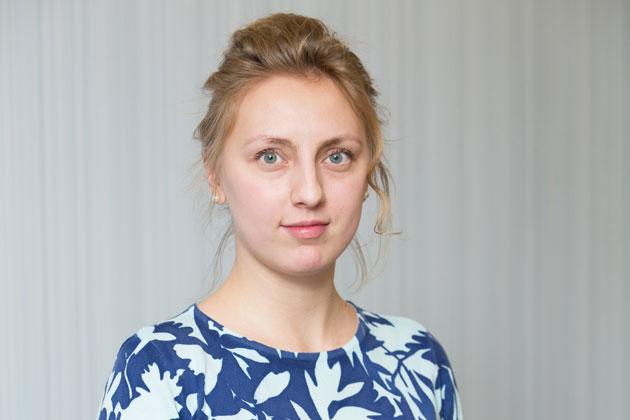 ekaterina-cherkaeva-mpr