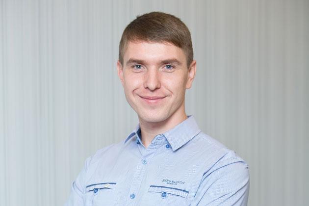 yuriy-lobachev-mpr-16-kopiya