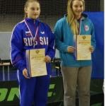 tennis-sport-gluhih