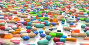 Крупнейшие международные фармкомпании заявили о нарушениях России в госзакупках лекарств