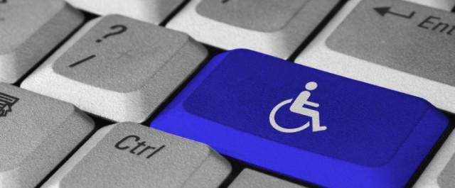 discapacidad-640x265
