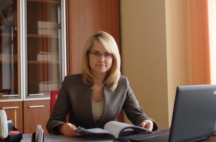 Медико социальная экспертиза кемеровской области