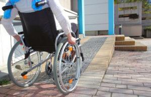 в Министерстве культуры обсудили вопросы доступности культурных благ для инвалидов