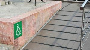 Уфимская прокуратура устроила рейд по заведениям из популярного видеоблога инвалида