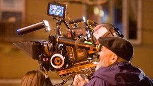 Открыт прием заявок на участие в фестивале «Кино без барьеров»