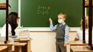 В Кузбассе 26 школ закрыты на карантин