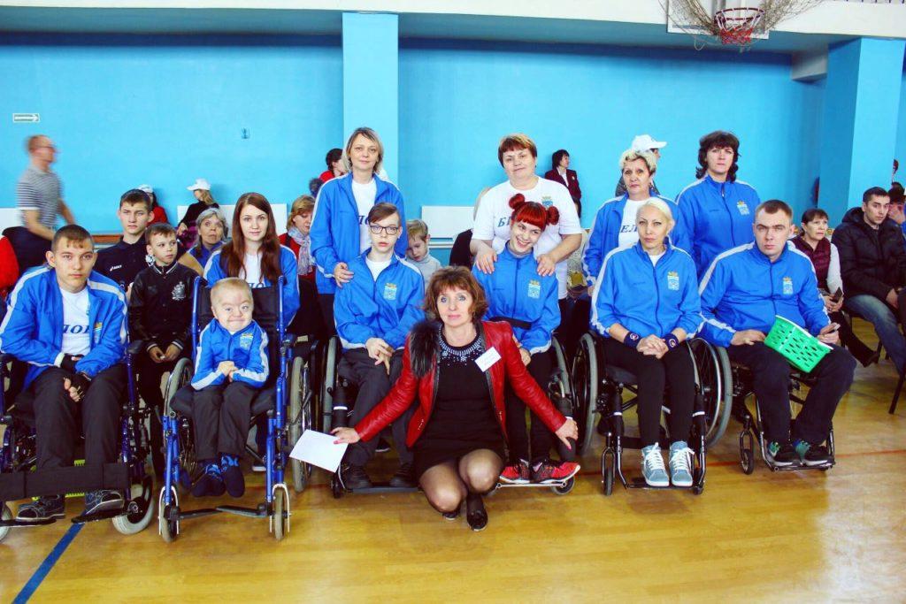 «Мне нравится, что у меня есть соперники»: истории о маленьких и больших победах Захара Василенко