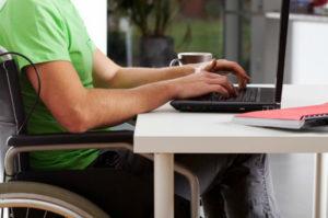 23 мая в Ленинск-Кузнецке обсудили организацию стажировок для инвалидов