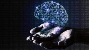 Парализованные люди смогут двигаться вновь благодаря простому алгоритму