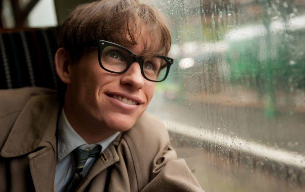 5 вдохновляющих фильмов об особенных людях