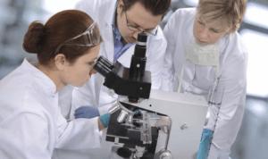 Крупнейшая научная премия вручена за создание средства от спинальной атрофии
