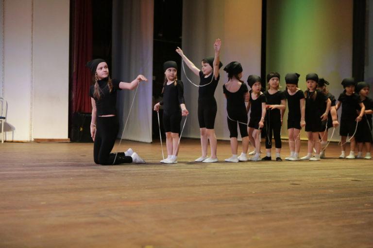 Кемеровский инклюзивный центр «Карнавал» стал победителем международного конкурса