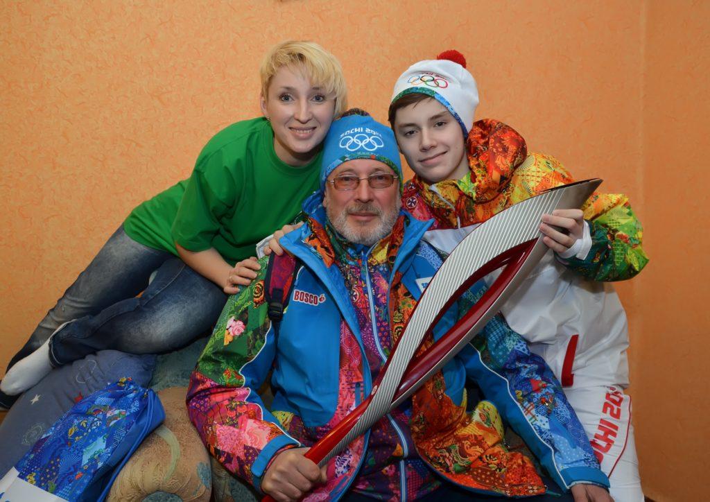 Юлия Романова: «Люди с инвалидностью умеют улыбаться, когда им больно»