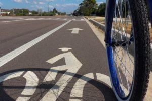 Вступают в силу изменения в правилах дорожного движения