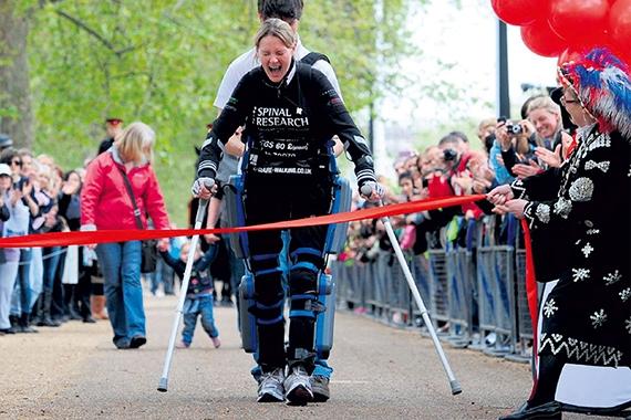 5 девайсов, которые облегчают жизнь людям с инвалидностью