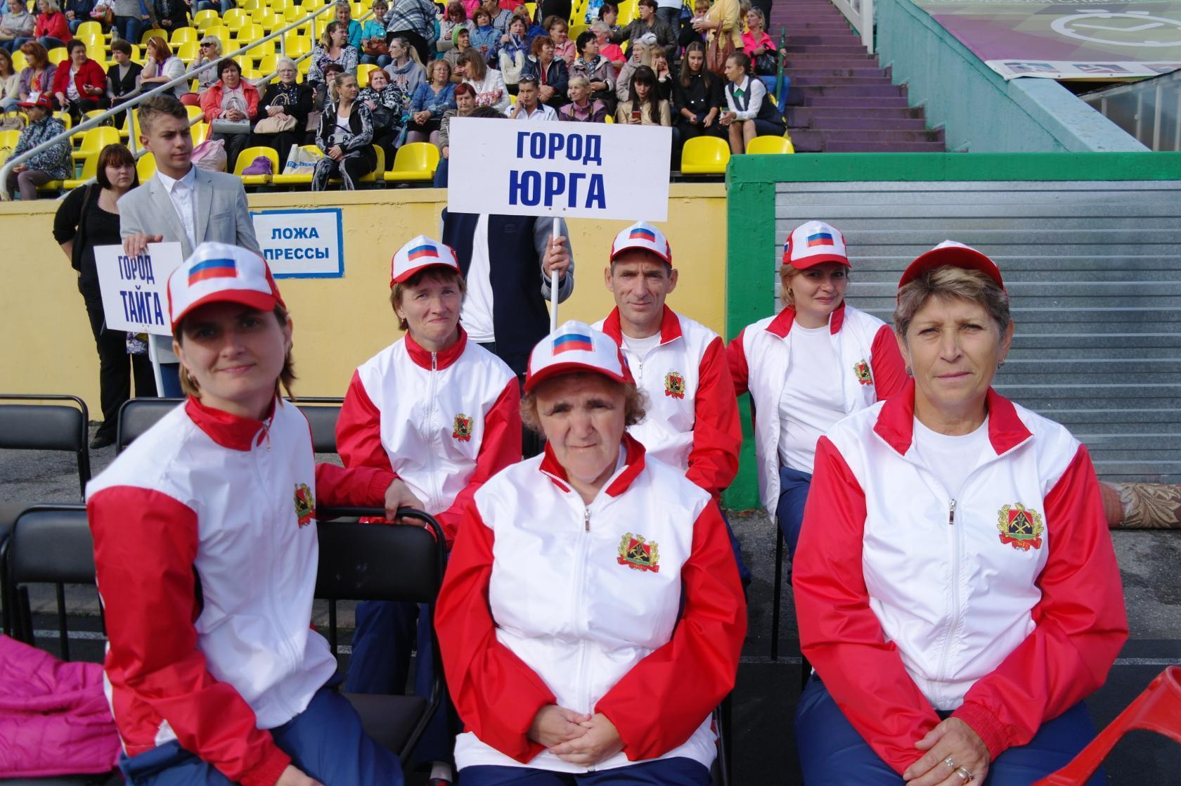 Оксана Шевлякова: «После 40 лет жизнь только началась»