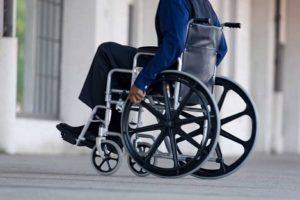 Путин назвал отношение к инвалидам показателем зрелости всего общества