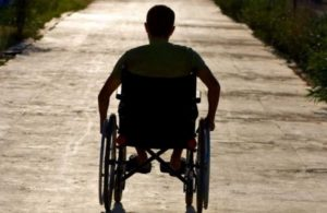 «Доступная среда» пополнится положениями по самостоятельному проживанию людей с инвалидностью