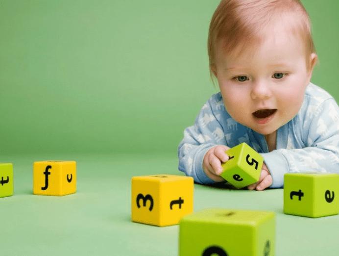 Задержка психоречевого развития у ребёнка: причины, прогнозы и методы лечения