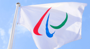Паралимпийский комитет России восстановили в международном паралимпийском движении