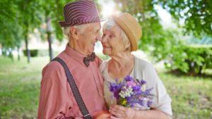 Эксперт рассказала, как дожить до 100 лет