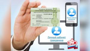В России прекратили выдачу бумажных СНИЛС