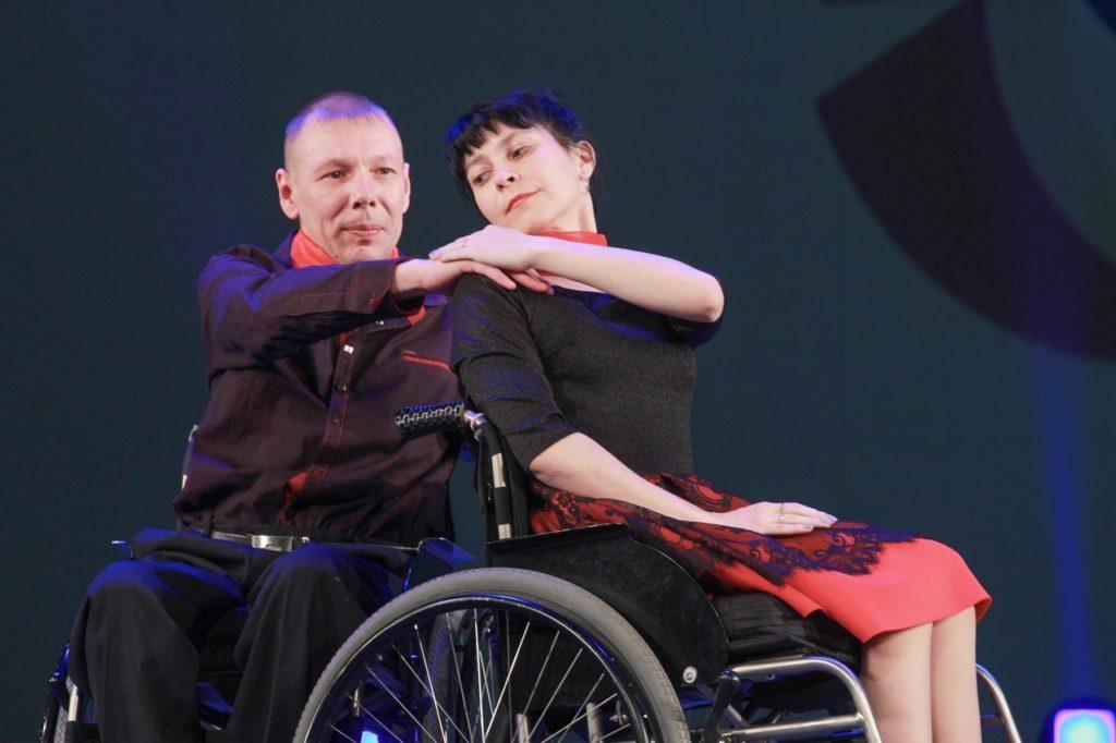 Как танцы меняют жизнь и придают ей новые смыслы