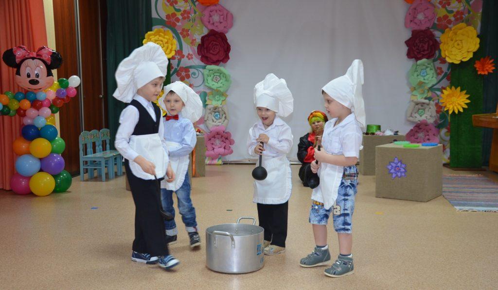 Наталья Дудко: «Это такие же талантливые дети! Главное, не опускать руки!»