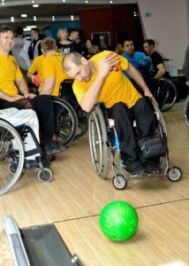 «Для человека с инвалидностью даже незначительная победа невероятно ценна и значима»