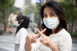 Коронавирус: симптомы, профилактика и прогноз
