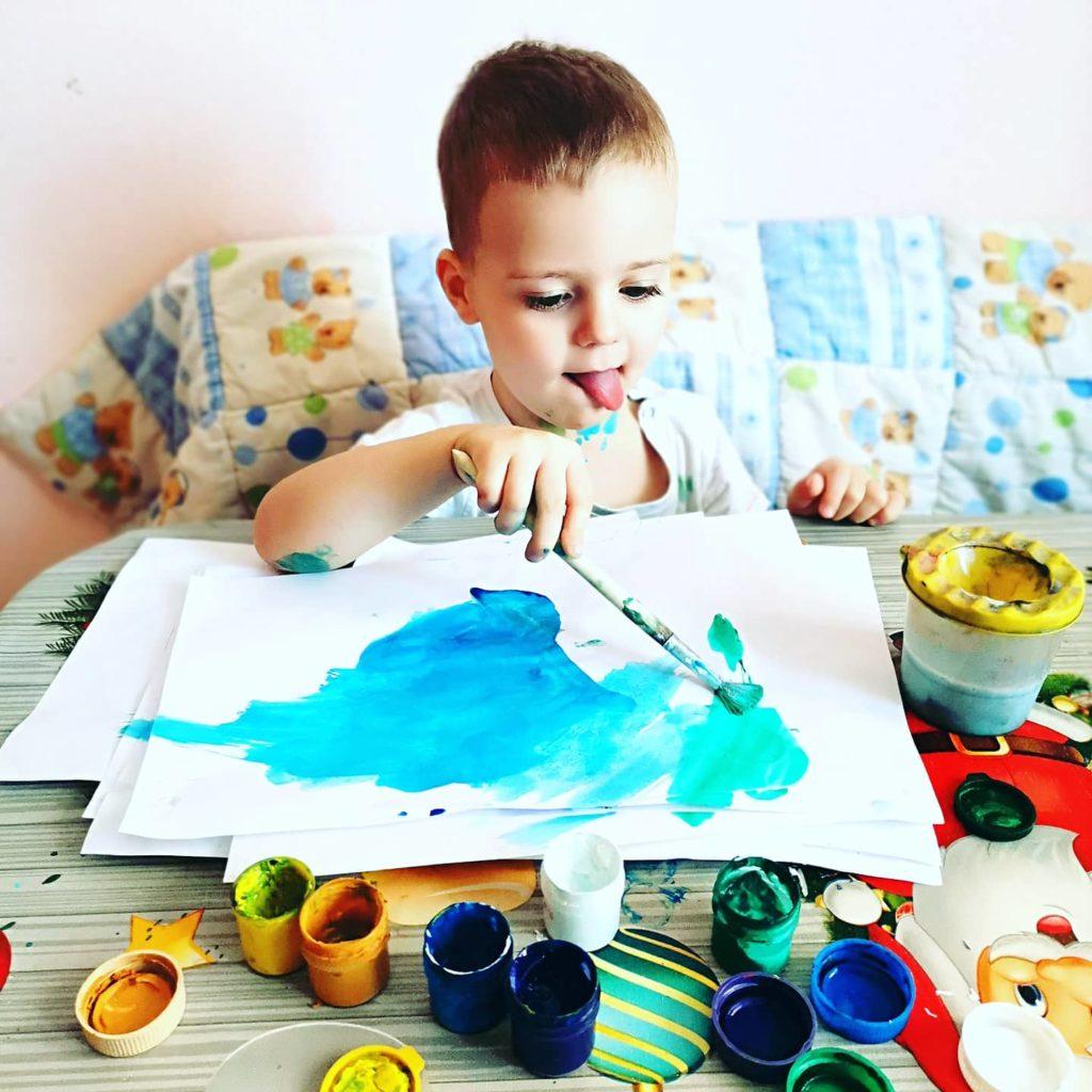«Аутизм – это не болезнь, а особое состояние человека»