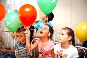 Кузбассовцы выпустили видеоролик ко Международному дню защиты детей