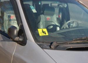 Право на права: как человеку с инвалидностью получить водительское удостоверение