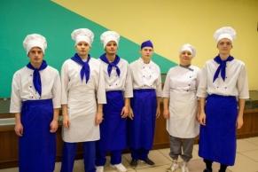 В Кузбассе начались соревнования «Абилимпикс»