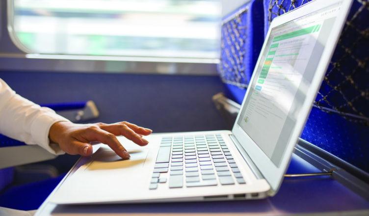 Осторожно, интернет-мошенники! Самые распространённые схемы преступников